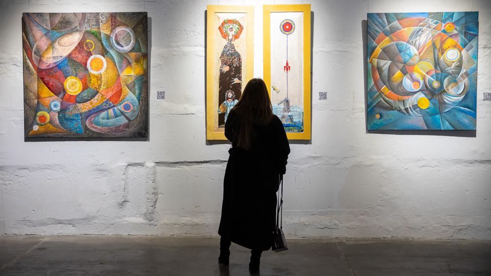 «Подобного масштаба выставок в Брянске не проводилось»