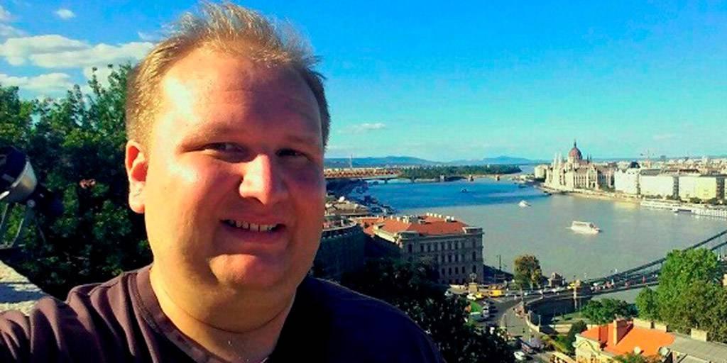 Как дешево путешествовать из Брянска в Европу: советы меломана Сергея Новикова