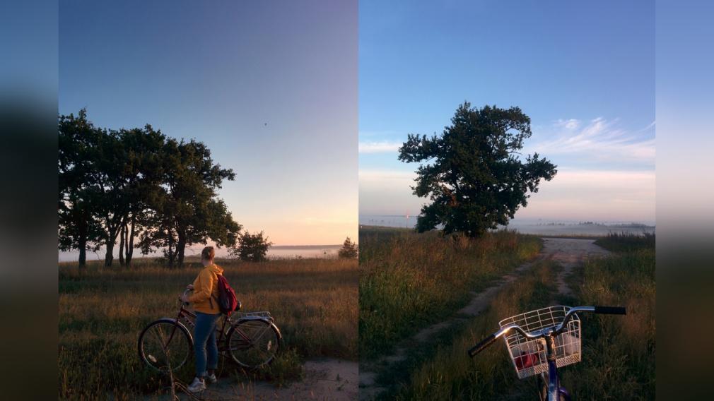 Почему в Брянске могли бы появиться велодорожки: три неочевидные причины