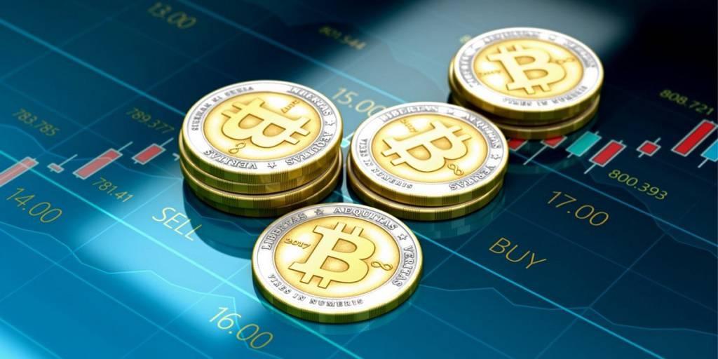 Экономика будущего или мыльный пузырь: как брянцы зарабатывают на криптовалюте