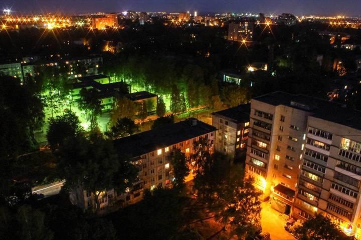 особенностей выставки фото ночного неба города брянск предлагаем только небольшие